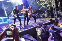concert_mrr_43