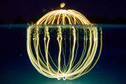 lightpainting_mrr_25